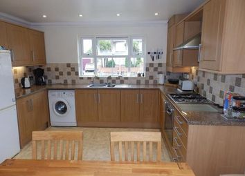 Thumbnail 3 bedroom semi-detached house for sale in Highfield Road, Ipswich