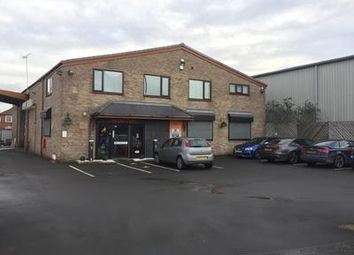 Thumbnail Office to let in Denton & Nickels, Wheatley Hall Road, Doncaster, South Yorkshire
