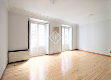 Thumbnail 2 bed apartment for sale in Spain, Madrid, Madrid City, City Centre, Justicia, Mad9823