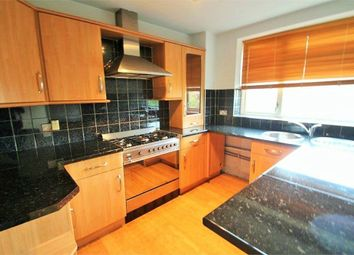 Thumbnail 3 bed end terrace house to rent in Chapel Close, Watford, Hertfordshire