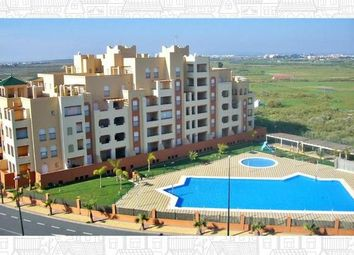Thumbnail 1 bed apartment for sale in Spain, Andalucía, Huelva, Isla Canela