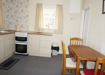 Thumbnail 3 bedroom semi-detached house to rent in Beaconsfield Drive, Blurton, Stoke-On-Trent