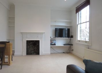 Thumbnail 1 bed flat to rent in Milton Road, Herne Hill, London