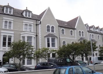 Thumbnail 2 bed flat for sale in St Annes Apartments, 7 - 8 Augusta Street, Llandudno, Conwy