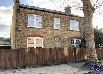 2 bed maisonette for sale in Ladysmith Road, Enfield EN1