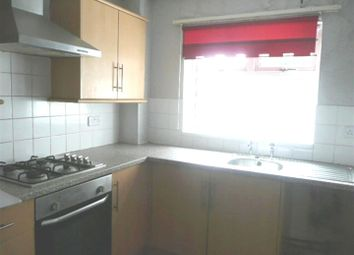 Thumbnail 2 bed terraced house for sale in Highcourt, Hull