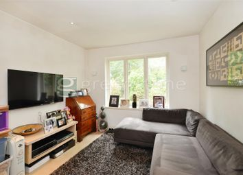 Thumbnail 1 bed property for sale in Clifton Hill, St John's Wood