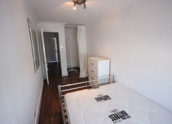 Thumbnail 1 bedroom flat to rent in Milford Gardens, Edgware