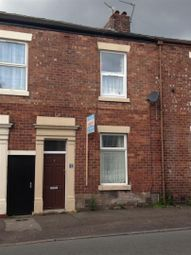Thumbnail 2 bedroom terraced house to rent in Skeffington Road, Preston, Lancashire