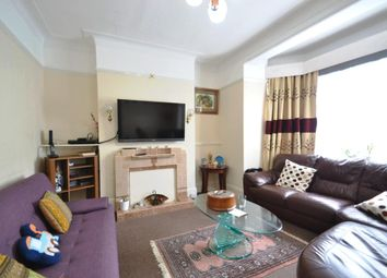 Thumbnail 4 bedroom terraced house to rent in Beehive Lane, Gants Hill