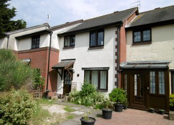 Thumbnail 3 bed property to rent in Vallis Close, Poole