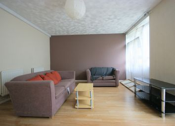 3 bed maisonette to rent in Belton Way, London E3