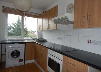 Thumbnail 2 bed flat to rent in Drayton Waye, Harrow, Middlesex