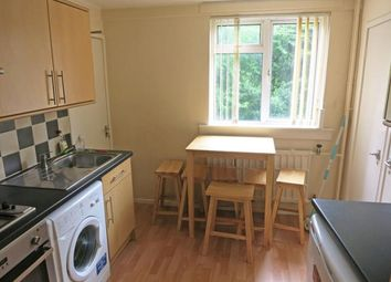 Thumbnail 2 bed flat to rent in Maidencraig Court, Edinburgh