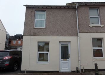 Thumbnail 2 bed property to rent in King John Street, Swindon