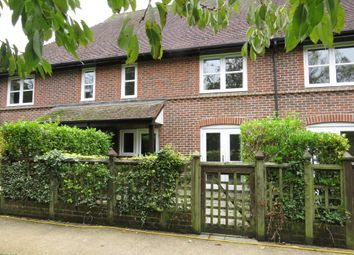 Timbermill Court, Fordingbridge SP6. 2 bed property
