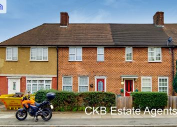 3 bed terraced house for sale in Battersby Road, Catford SE6