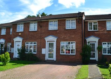 Ramsdell Close, Tadley RG26. 3 bed terraced house