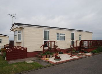 Thumbnail 2 bed property for sale in West Shore Park, Walney, Cumbria