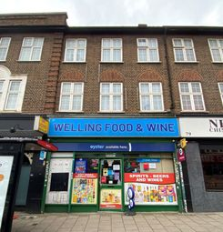 Thumbnail Retail premises for sale in 77 Bellegrove Road, Welling, Kent