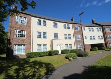 Thumbnail 2 bed flat for sale in Old Dryburn, Durham City, Durham, Co Durham