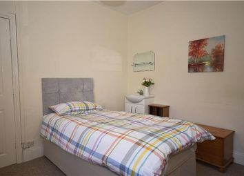 Thumbnail 1 bed flat to rent in Priory Road, Keynsham, Bristol