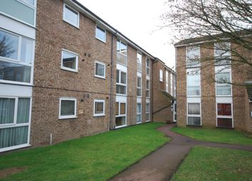 Thumbnail 2 bedroom flat for sale in Wyedale, London Colney