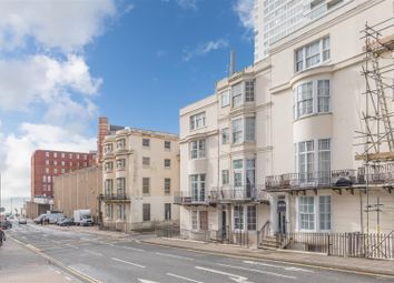 Thumbnail 1 bed flat for sale in Cannon Place, Brighton