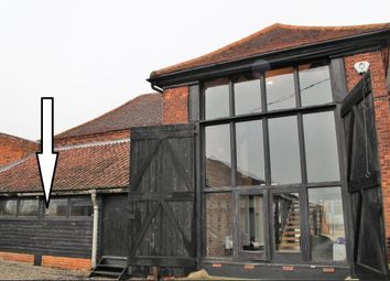 Thumbnail Office to let in Writtle Road, Margaretting