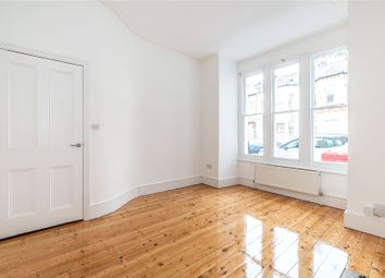 Thumbnail 2 bed flat for sale in Aliwal Road, London