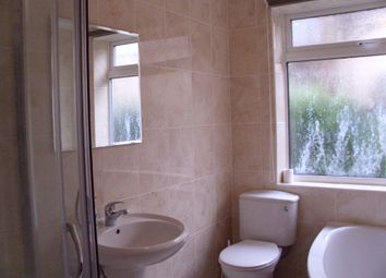Thumbnail 3 bed detached house for sale in Greenacre Close, Upton