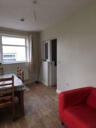 Room to rent in Dallas Road, London NW4