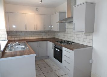 Thumbnail 3 bed terraced house to rent in Dewhurst Street, Colne