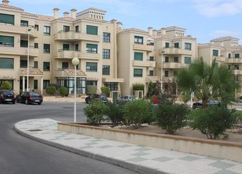 Thumbnail 2 bed apartment for sale in Campoamor, Orihuela Costa, Alicante, Valencia, Spain