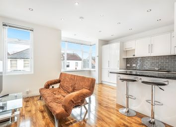 Thumbnail 3 bed flat for sale in Birkbeck Grove, Acton, London