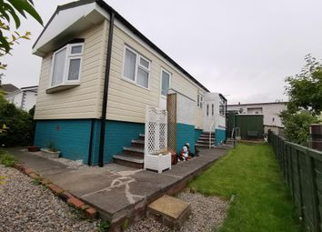 1 bed mobile/park home for sale in Bel Aire Park Homes, Heysham, Lancashire LA3