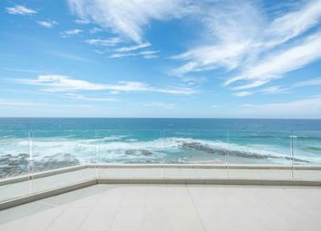 Thumbnail 4 bed apartment for sale in 92B Compensation Beach Rd, Ballito, Dolphin Coast, 4399, South Africa