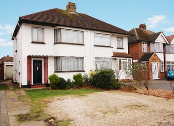 3 bed semi-detached house for sale in Mutton Lane, Potters Bar EN6