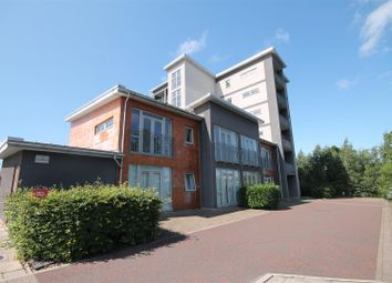 2 bed flat for sale in The Stephenson, Staithes Southbank, Gateshead NE8