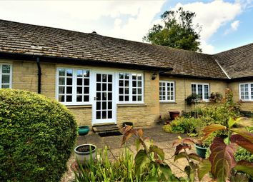 Thumbnail 2 bed terraced bungalow for sale in Welland Meadows, Tixover Grange, Tixover, Stamford
