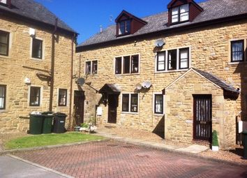 Thumbnail 1 bedroom flat to rent in Glaisdale Court, Woodlands Walk, Cottingley, Bingley