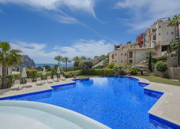 Thumbnail 4 bed apartment for sale in 07157, Puerto De Andratx, Spain