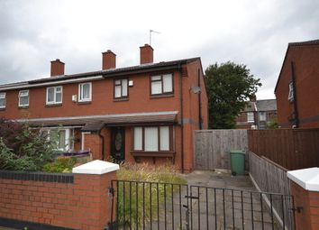 Thumbnail 2 bed semi-detached house for sale in Leta Street, Walton, Liverpool