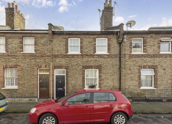 2 bed property for sale in Goodhall Street, London NW10