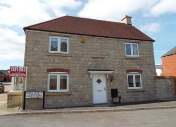 Thumbnail 3 bed property to rent in Zura Avenue, Coopers Edge, Brockworth.