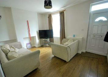 Thumbnail 3 bed terraced house to rent in Rhymney Street, Cathays