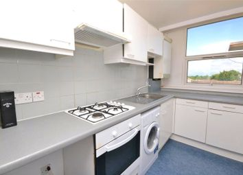 Thumbnail 2 bedroom flat to rent in Pyramid House, 952 High Road, North Finchley