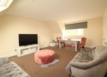 Thumbnail 3 bed maisonette for sale in London Road, Thornton Heath, Surrey