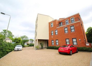Thumbnail 2 bedroom flat to rent in Plaistow Lane, Bromley