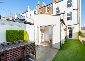 Thumbnail 4 bed end terrace house to rent in Kirkdale, Sydenham